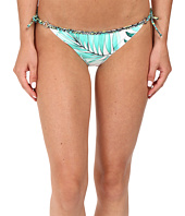 Body Glove - Tropi-Cal Brasilia Tie Side Bottom