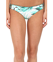 Body Glove - Tropi-Cal Reversible Surf Rider Bottom