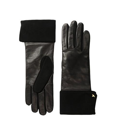 Vivienne Westwood Diamond Gloves
