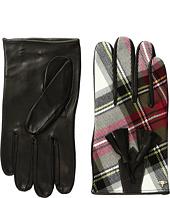 Vivienne Westwood - Derbi Gloves