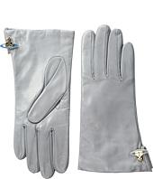 Vivienne Westwood - Veronica Gloves