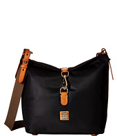Dooney & Bourke - Windham Annie Satchel