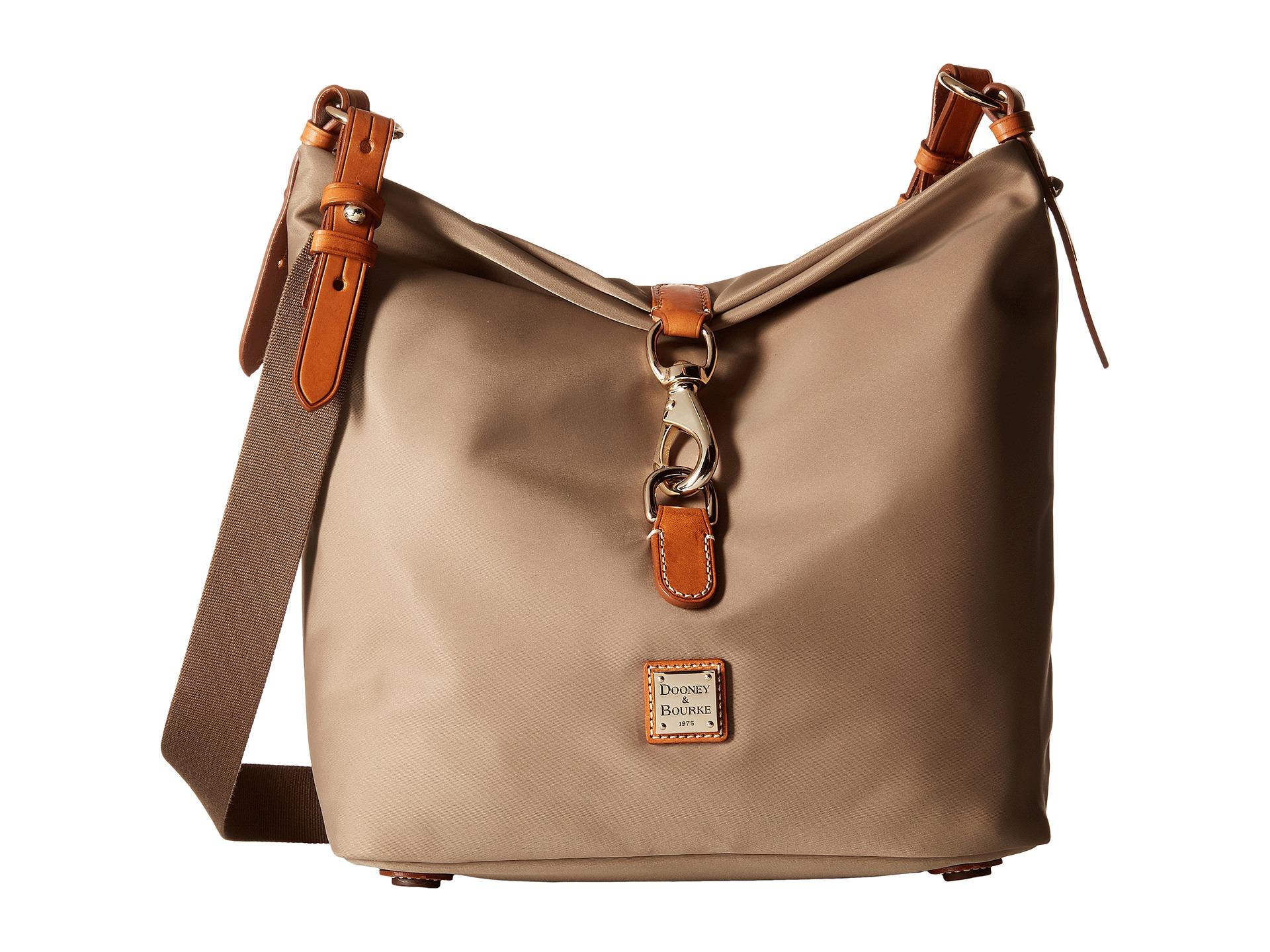 bourke online dating Explore rita s baker's board dooney and bourke bags on pinterest | see more ideas about dooney bourke, handbags and women's handbags.