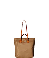 Dooney & Bourke - Windham North/South Leighton Tote