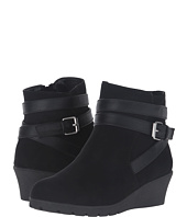 Kenneth Cole Reaction Kids - Simona Wrap (Little Kid/Big Kid)