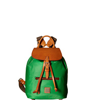 Dooney & Bourke - Windham Small Allie Backpack