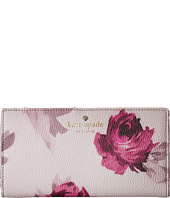 Kate Spade New York - Hawthorne Lane Roses Stacy