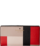 Kate Spade New York - Emma Lane Fabric Stacy