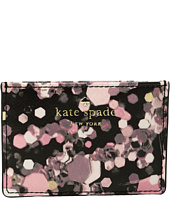 Kate Spade New York - Grant Lane Card Holder