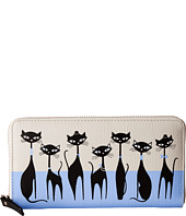 Kate Spade New York - Jazz Things Up Jazz Cats Lacey