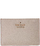 Kate Spade New York - Burgess Court Card Holder