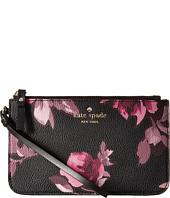 Kate Spade New York - Hawthorne Lane Roses Slim Bee
