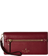 Kate Spade New York - Cobble Hill Rae