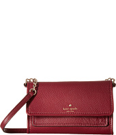 Kate Spade New York - Cobble Hill Gracie