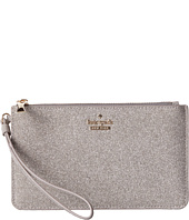 Kate Spade New York - Burgess Court Slim Bee