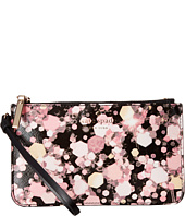Kate Spade New York - Grant Lane Slim Bee