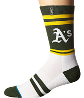 Stance - The A'S
