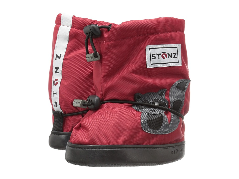 Stonz - Booties