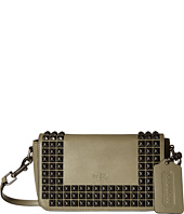 COACH - Bleecker Studs New Penny Crossbody