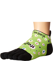 Injinji - Run Lightweight No Show 3-Pack