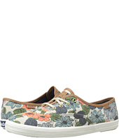 Keds - Champion 70s Floral