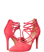 C Label - Liberty-17