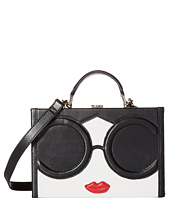 Alice + Olivia - Stace Face Trunk