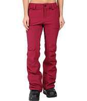 Volcom Snow - Knox Insulated Gore-Tex Pants