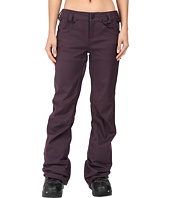 Volcom Snow - Species Stretch Pants
