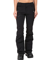 Volcom Snow - PVN Gore Stretch Pants