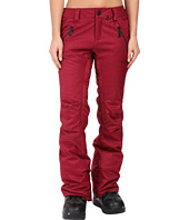 Volcom Snow - Calico Insulated Pants