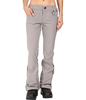 Volcom Snow - Battle Stretch Pants