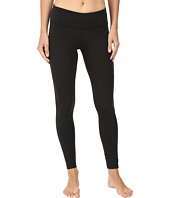 Volcom Snow - Constellation Pants