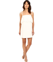 Stone Cold Fox - Muriel Dress