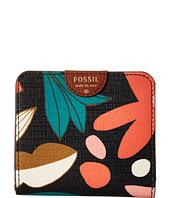 Fossil - Sydney Bifold