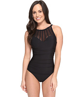 Magicsuit - Solids Anastasia One-Piece