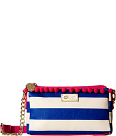 Luv Betsey - Lola Crossbody