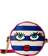 Luv Betsey - Teen Crossbody