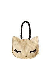 Luv Betsey - Missy Woven Cat Litch