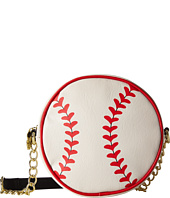 Luv Betsey - Batter Baseball Kitch