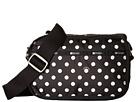 LeSportsac CR Camera Bag (Sun Multi Bag)