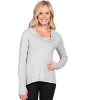 Lucy - Surrender Pullover