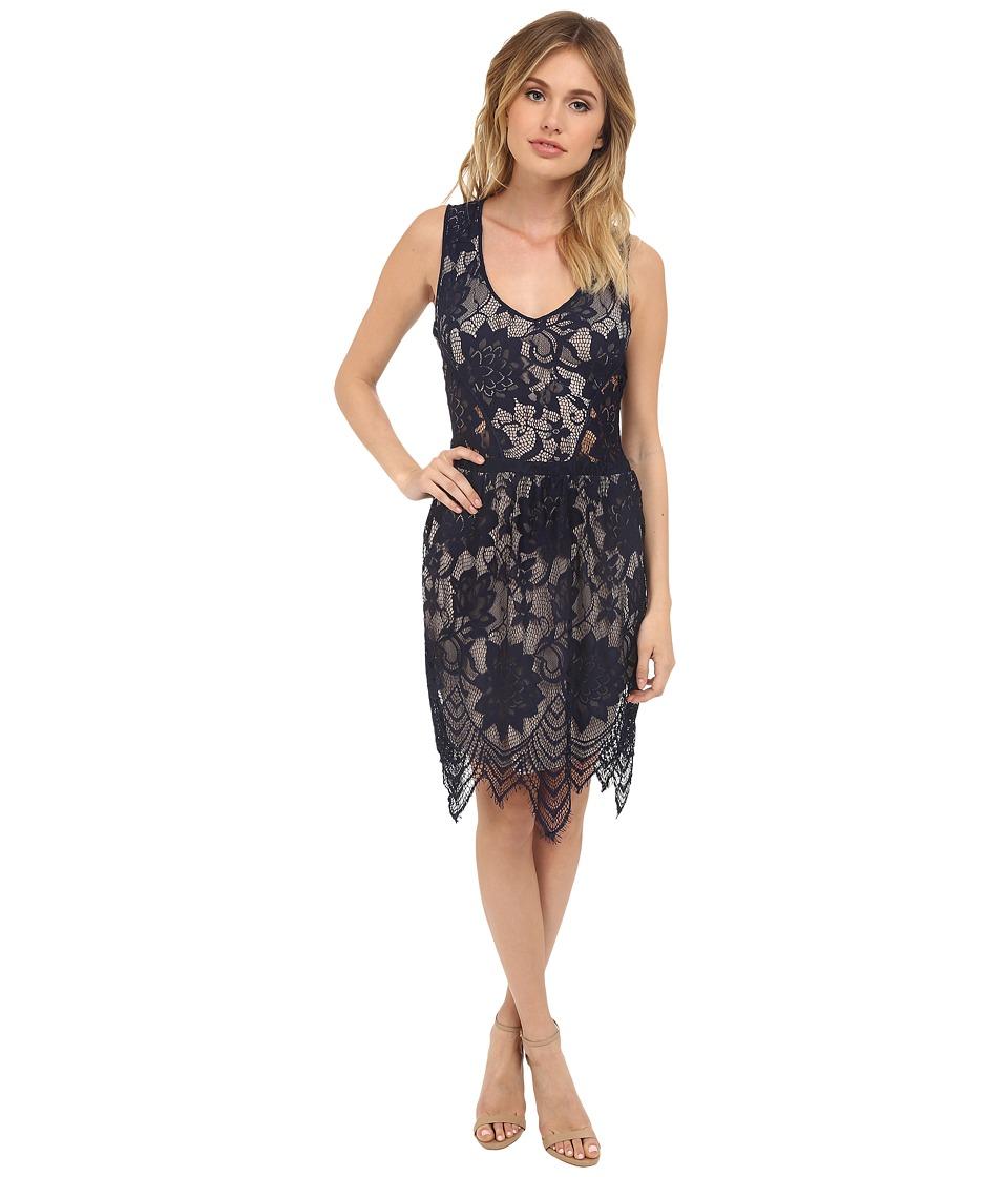 Tart Lila Dress Eclipse Womens Dress