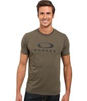 Oakley - O-Pinnacle Hydrolix Tee