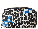 LeSportsac Essential Cosmetic Case (Animal Dots)