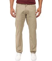 Oakley - 50s Pants