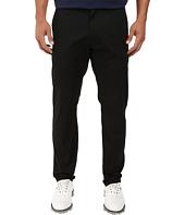 Oakley - Sims Chino Pants