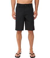 Oakley - Overdrive Hybrid Shorts