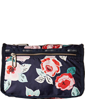 LeSportsac - Everyday Cosmetic Case