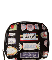 LeSportsac - SQ Essential Cosmetic Case